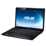 ���� ���� ASUS A52F Core� i3 350M, 4x 2.6GHz