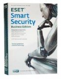 ���� ����� ESET SMART SECURITY  year license