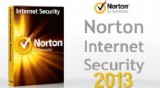 ���� ����� NORTON Internet Security 2013